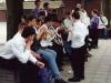 Neerpelt 1995