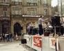 Muziek in de stad 1988