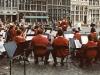 Concert 24 mei 1997