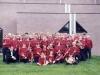 Bilzen 1992