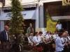 Concert Abdijstraat 199X