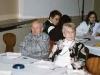 Ceciliafeest 1997