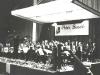 Herdenkingsconcert Frans Huysmans