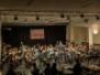 Concert Rotselaar