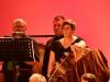 160103 nieuwjaarsconcert - foto's jan caremans (103).JPG