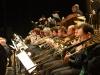 160103 nieuwjaarsconcert - foto's jan caremans (26).JPG