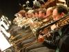 160103 nieuwjaarsconcert - foto's jan caremans (28).JPG