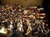 160103-nieuwjaarsconcert-fotos-jan-caremans-4