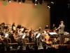 160103 nieuwjaarsconcert - foto's jan caremans (44).JPG