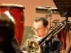 160103 nieuwjaarsconcert - foto's jan caremans (46).JPG