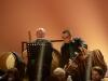 160103 nieuwjaarsconcert - foto's jan caremans (49).JPG
