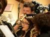 160103 nieuwjaarsconcert - foto's jan caremans (50).JPG