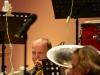 160103 nieuwjaarsconcert - foto's jan caremans (52).JPG