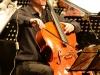 160103 nieuwjaarsconcert - foto's jan caremans (53).JPG
