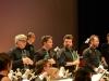 160103 nieuwjaarsconcert - foto's jan caremans (56).JPG