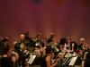 160103 nieuwjaarsconcert - foto's jan caremans (57).JPG