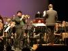 160103 nieuwjaarsconcert - foto's jan caremans (70).JPG