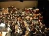 160103-nieuwjaarsconcert-fotos-jan-caremans-8