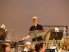 160103 nieuwjaarsconcert - foto's jan caremans (84).JPG