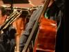 160103 nieuwjaarsconcert - foto's jan caremans (85).JPG