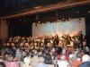 160103 nieuwjaarsconcert - foto's jan caremans (99).JPG
